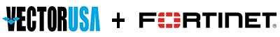 vectorusa-fortinet-partnership-logo