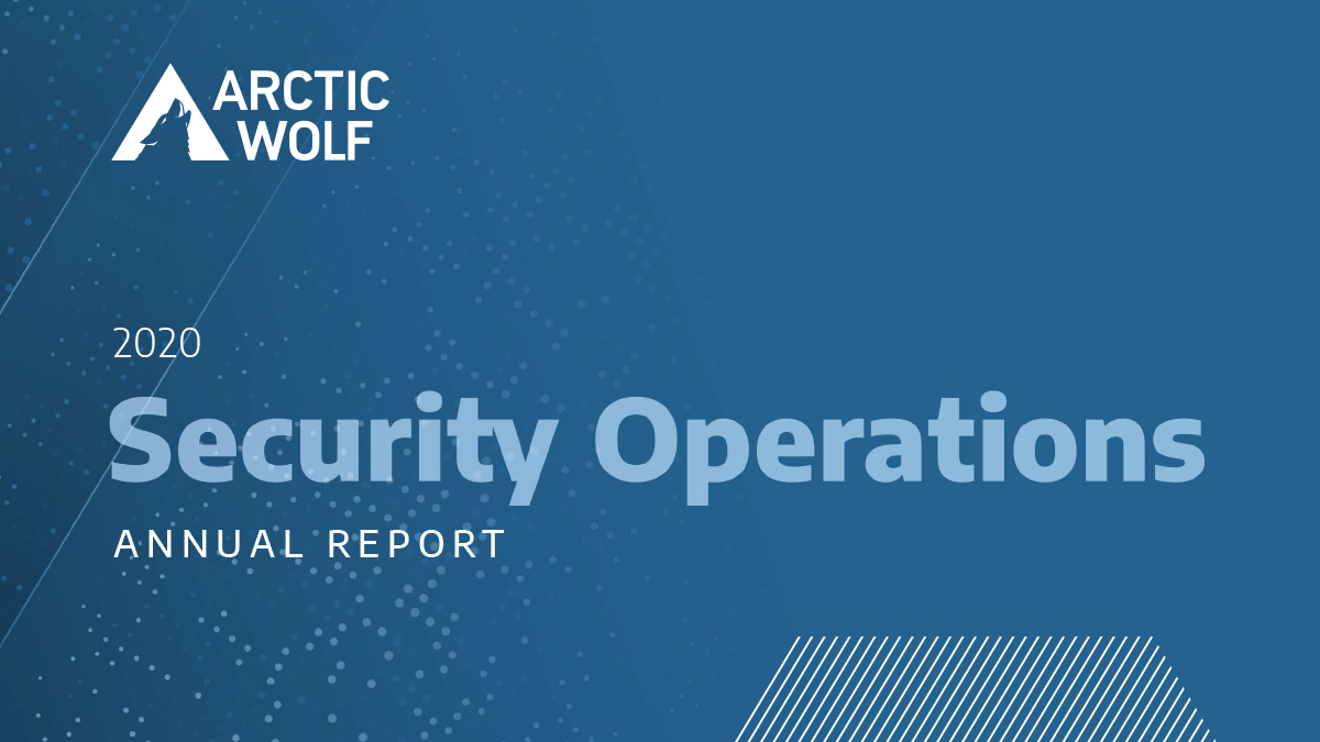 arctic-wolf-report-cover